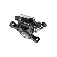 TRP - Bike/Cycling Cable Actuated Hydraulic Brake System - Post Mount