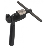 Unior Bike/Cycling Tool - Screw-Type Chain Tool - 5-11 Speeds - Home User - Limited