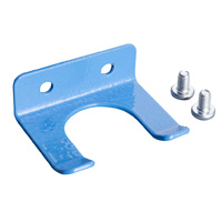 Unior Bike/Cycling Tool - Holder For Hammers - Holds 1 x Tool