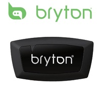 Bryton - Bike Smart Heart Rate Monitor