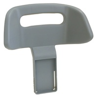 Beto Baby Seat Headrest - Baby Bicycle Seat Accessories