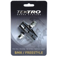Tektro BMX Brake Shoes - Mag Wheel