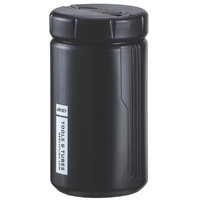 BBB BTL-18S ToolCan 450ml Tools & Tubes Storage Can - Black Small
