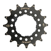 BOX One BMX Cog - Pinion CrMo Cog - 17T