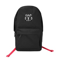 Cult Bricks Backpack