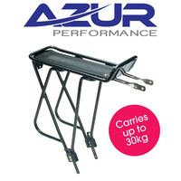 Azur Bike/Cycling Carrier - Heavy Duty Carrier - MTB & 700C