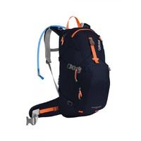 Camelbak  Hydration Pack - Fourteener 24 Special Edition - 3L/3000ml