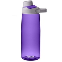 Camelbak Bottle - Chute Mag - 20oz/0.6L/600ml - Iris
