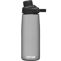 Camelbak Chute Mag .75L Charcoal Water Bottle