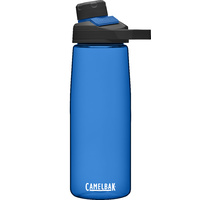Camelbak Chute Mag .75L Oxford Water Bottle