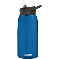 Camelbak  Bottle - Eddy+/ Eddy Plus - 1L/1000ml - Oxford