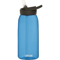 Camelbak  Bottle - Eddy+/ Eddy Plus - 1L/1000ml - True Blue