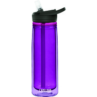 Camelbak  Bottle - Eddy+ / Eddy Plus Insulated - 0.6L/600ml - Amethyst