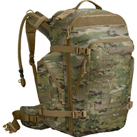 Camelbak BFM 3L Mil Spec Crux Multicam Hydration Backpack