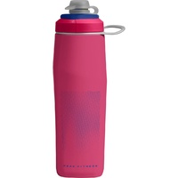 Camelbak  Bottle - Peak Fitness - 0.75L/750ml - Pink/Blue