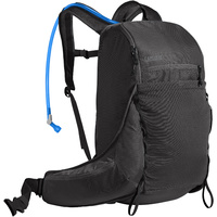 Camelbak Fourteener™ 26 3L Charcoal/Koi Hydration Backpack