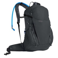 Camelbak Hydration Pack - Rim Runner 22 - 2.5L - Charcoal / Graphite