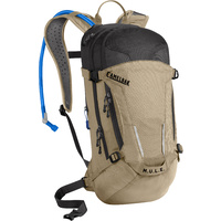 Camelbak M.U.L.E.® 3L Kelp/Black Hydration Backpack