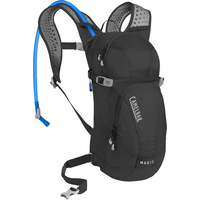 Camelbak Magic™ 2L Black Hydration Backpack