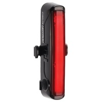 Cygolite Bike Tail Light - Hotrod - USB Rechargeable - 50 Lumens