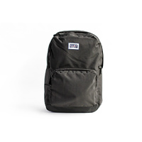 Colony Ivy League Backpack - Black Back Pack