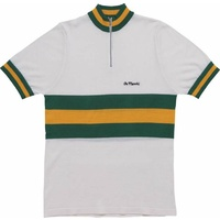 De Marchi Cycling/Bike Jersey - Australia 1972 Heritage Jersey - Various Sizes