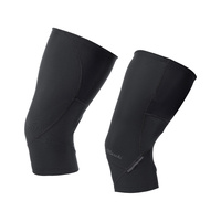 De Marchi Cycling/Bike Knee Warmers - Various Sizes