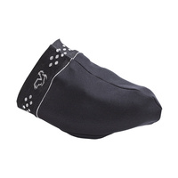 De Marchi Cycling/Bike Toe Cover - Various Sizes