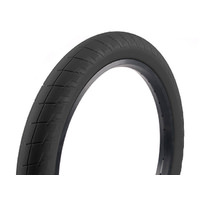 Eclat Stevie Churchill Fireball BMX Tire / Tyre 20 x 2.40 - Black