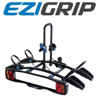Ezigrip Enduro 2 Bike Rack - Car Rack