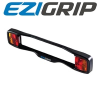 Ezigrip Enduro - Spare Light Board
