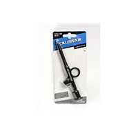 Exustar Bike/Cycling Grease Gun - Easy Reach Lube System