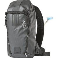 Fox Utility Hydration Pack Small - Black