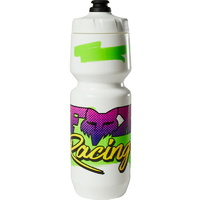 Fox Purist Water Bottle 26oz - White