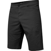 Fox Ranger Lite Short - Black - Size 34
