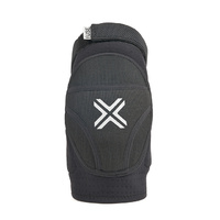 Fuse BMX Pad - Alpha - Knee Pad - Kids - Black - Various Sizes