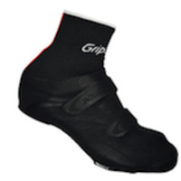 GripGrab Cycling/Bike Cover Sock - Classic - Black - Various Sizes