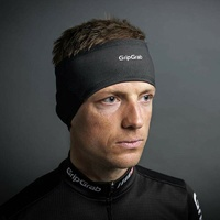 GripGrab Cycling/Bike Headwear - Windproof Headband - Various Sizes