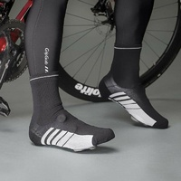 GripGrab Cycling/Bike Cover Sock - Primavera Cover Sock