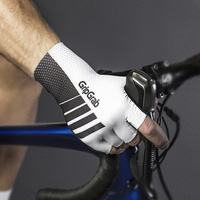 GripGrab Cycling/Bike Gloves - Aero TT Gloves - Various Sizes