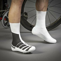 GripGrab Cycling/Bike Shoe Cover - RaceAero TT - Various Sizes