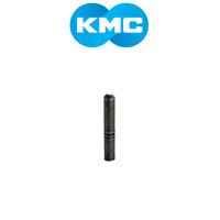 KMC Bike/Cycling Bullet Pin - Suits HL710