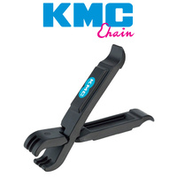 KMC Bike/Cycling Tyre Levers - Missing Link - For 8-12 Speed Chains