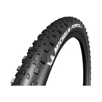 "Michelin Bike Tyre - Force XC - 27.5"" x 2.1"" - Foldable - MTB - X-Country"