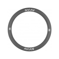 Avian Venatic BMX Race Carbon Rim - 20x1-3/8in