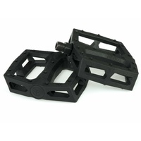 Federal BMX Command Plastic Pedals