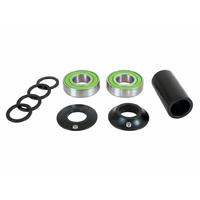 Federal BMX Mid Bottom Bracket