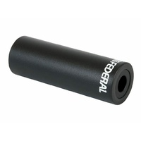 Federal BMX 4.5in Plastic/Alloy Peg (Each)