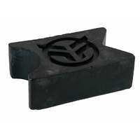 Federal BMX Wax Block With Box