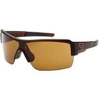 Fox The Duncan SPORT Sunglasses - Cycling - Rootbeer / Bronze